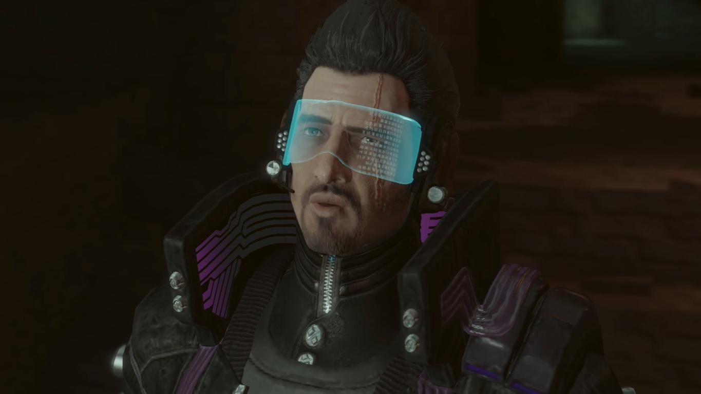 Fallout Screenshots XIII - Page 36 Ytj0b6Mr_o