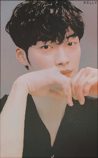 Woo Do Hwan E2YgsyN0_o