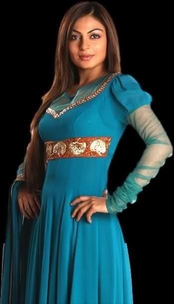Neeru bajwa nude pics-6696