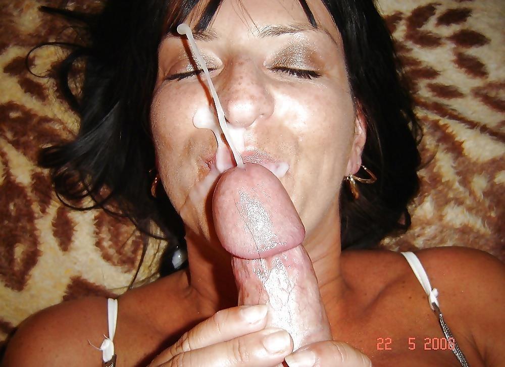 Big boobs porn gallery-6291