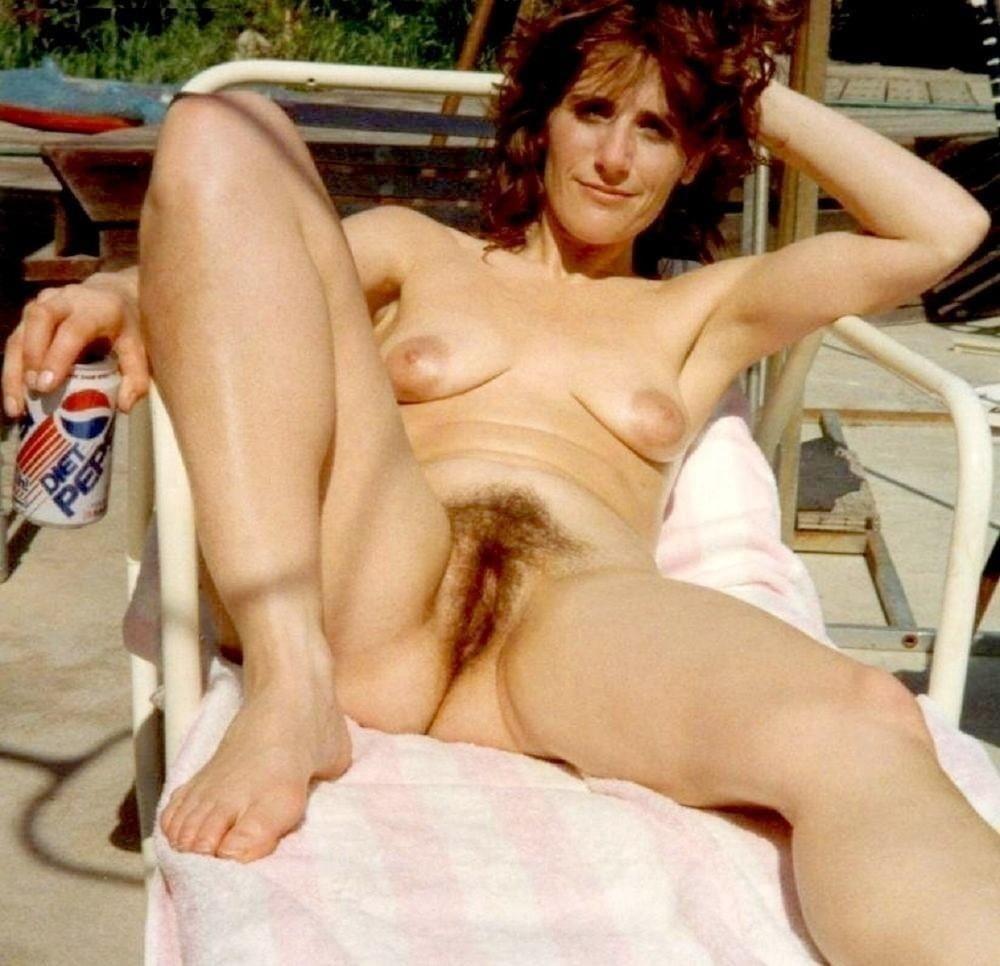 Mature naked threesome-3601