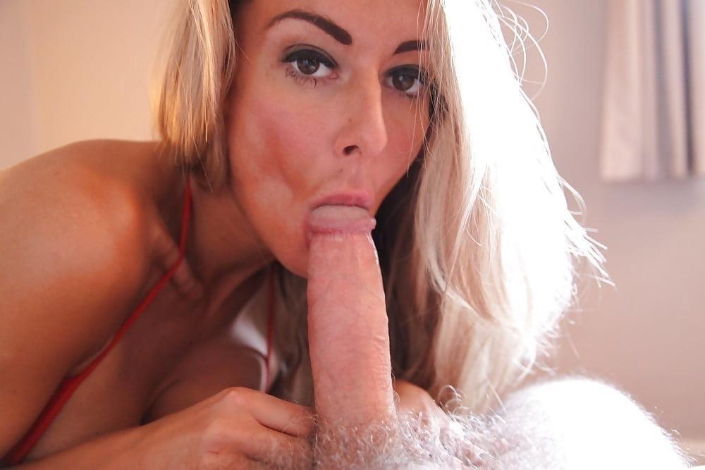Picture of best vagina-2095