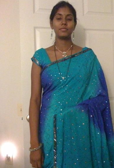 Tamil brahmin aunties-3385