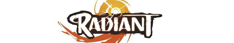 Radiant S2 - 05 FuniDub 1080p x264 AAC A572F965