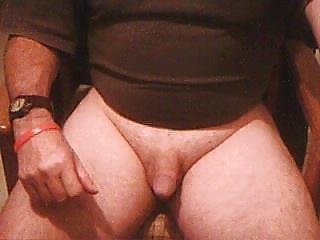 Dick masturbation pics-8651
