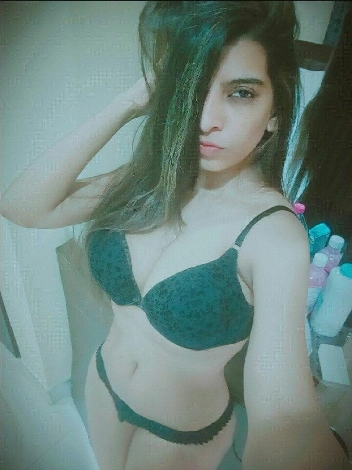 Curvy girl nude selfies-5532
