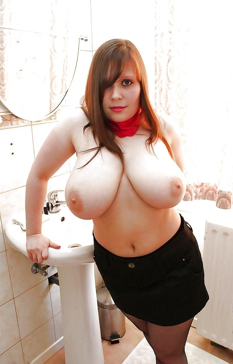 Beautiful naked tits pics-3646