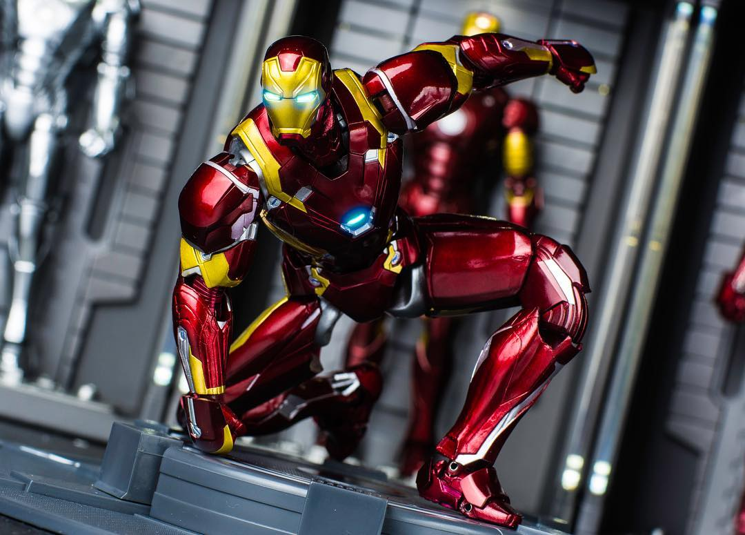 Iron Man (S.H.Figuarts) - Page 15 1rIsdhHp_o