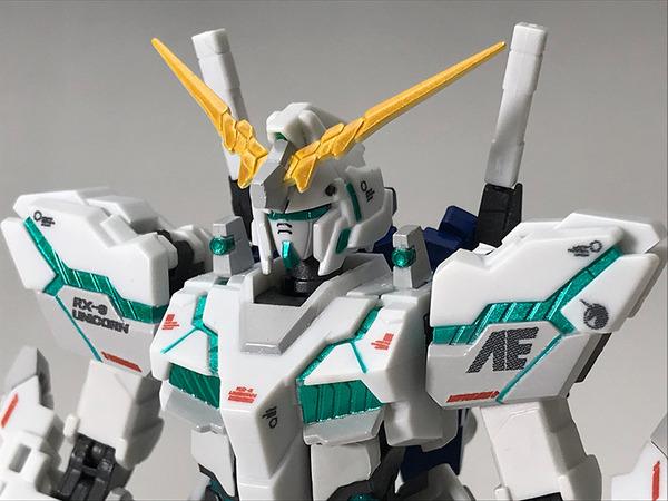Gundam - Metal Robot Side MS (Bandai) IUMTVhrm_o