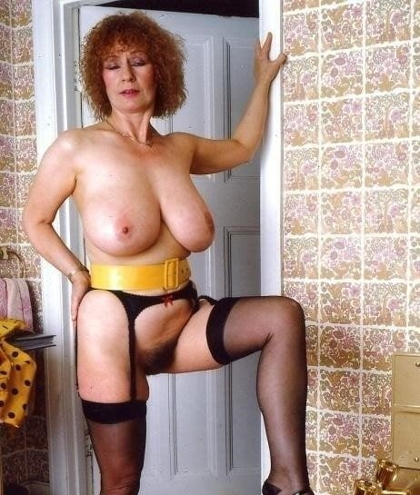 Mature women boobs pics-6547
