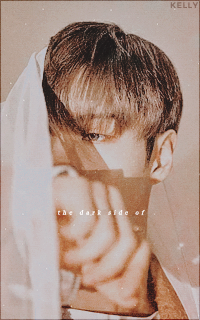 Lee Tae Min (SHINEE) - Page 3 Pi0cBGIz_o