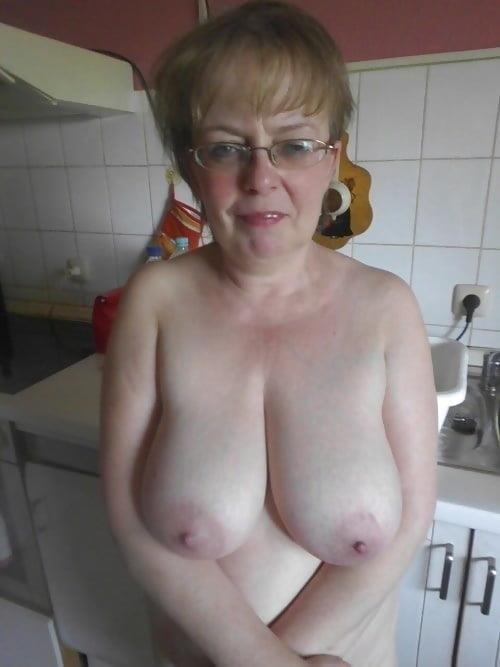 Petite mature women naked-2052