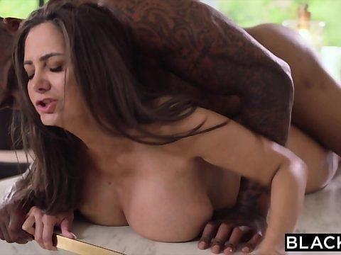 Big tits hardcore porn pics-1435