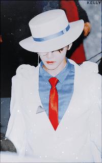 Na Jae Min (nct) SzwYg4Hb_o