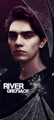 River Greyback
