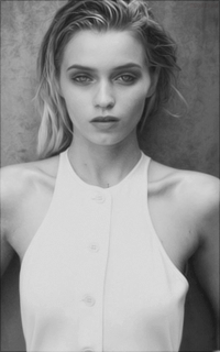 ABBEY LEE KERSHAW VUXoQ8TY_o