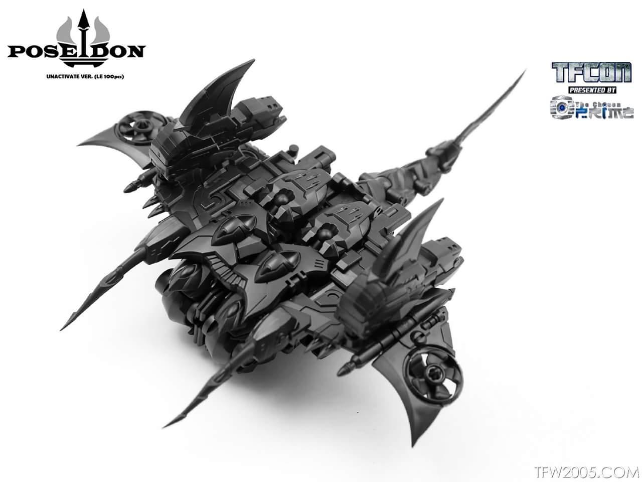 [TFC Toys] Produit Tiers - Jouet Poseidon - aka Piranacon/King Poseidon (TF Masterforce) - Page 6 RfGzSPMY_o