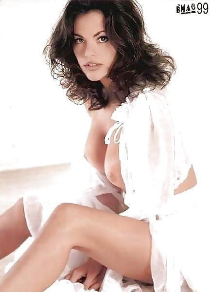 Playboy babes nude-9660