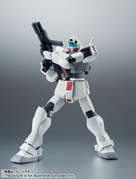 Gundam - Metal Robot Side MS (Bandai) - Page 3 JMiv42To_o
