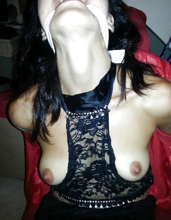Husband sells wife porn-3612
