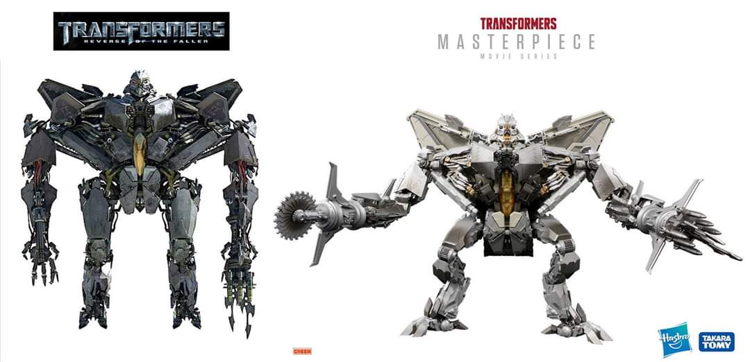 [Masterpiece Film] MPM-10 Starscream - Page 2 AOg21Irl_o