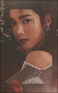 Jung Jessica (SNSD) - Page 2 P9VWSz9K_o