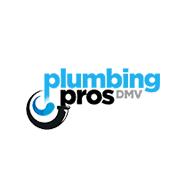 Gaithersburg Plumbing Pros