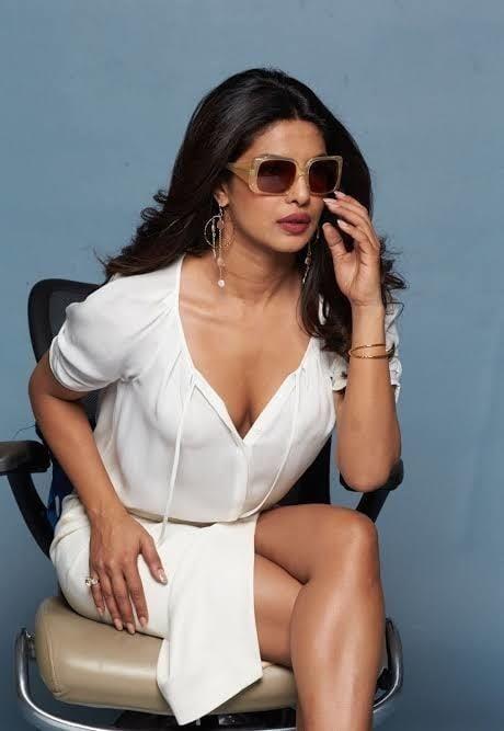 Priyanka chopra ka sex picture-2900