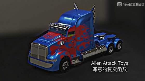 [Alien Attack Toys] Produit Tiers - STF - Basé sur les Films TF I6X1SVhI_o
