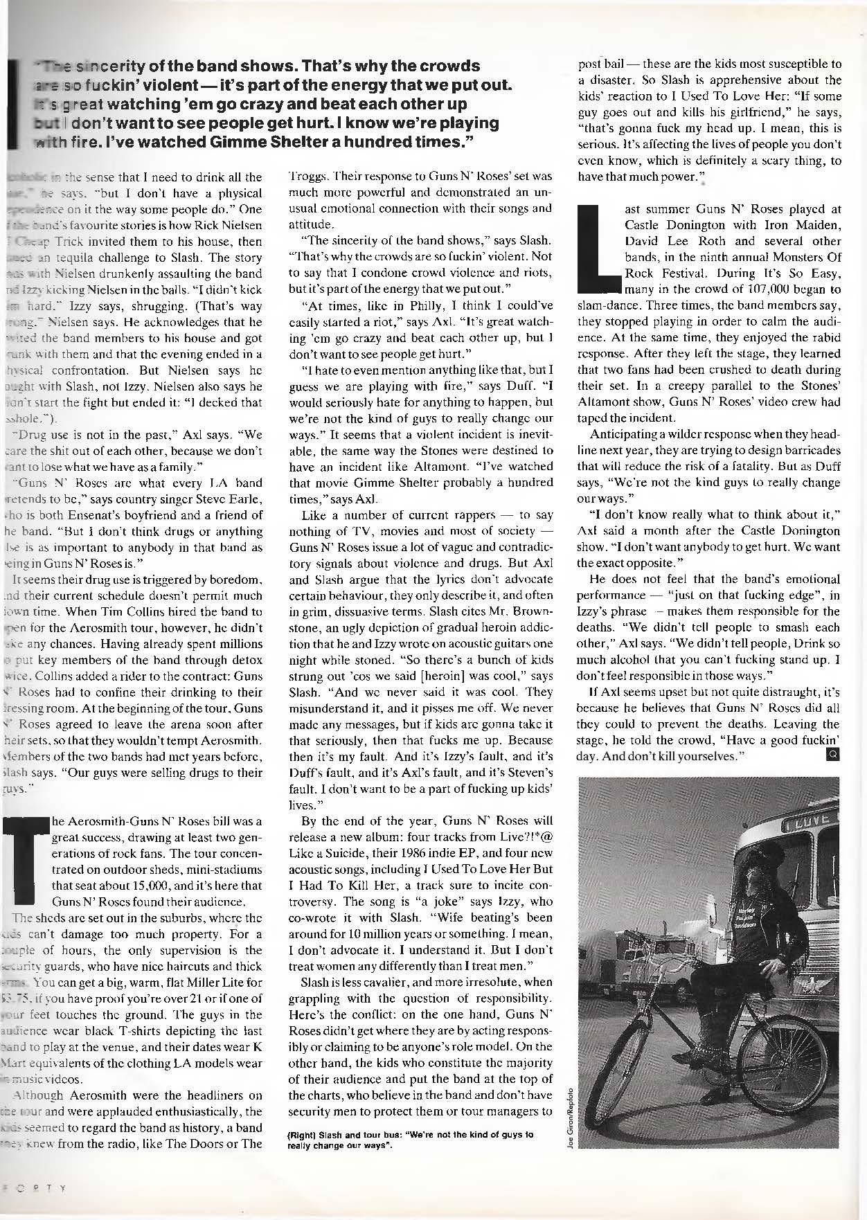 1989.03.DD - Q Magazine - Bad Company EQ4nuoC0_o