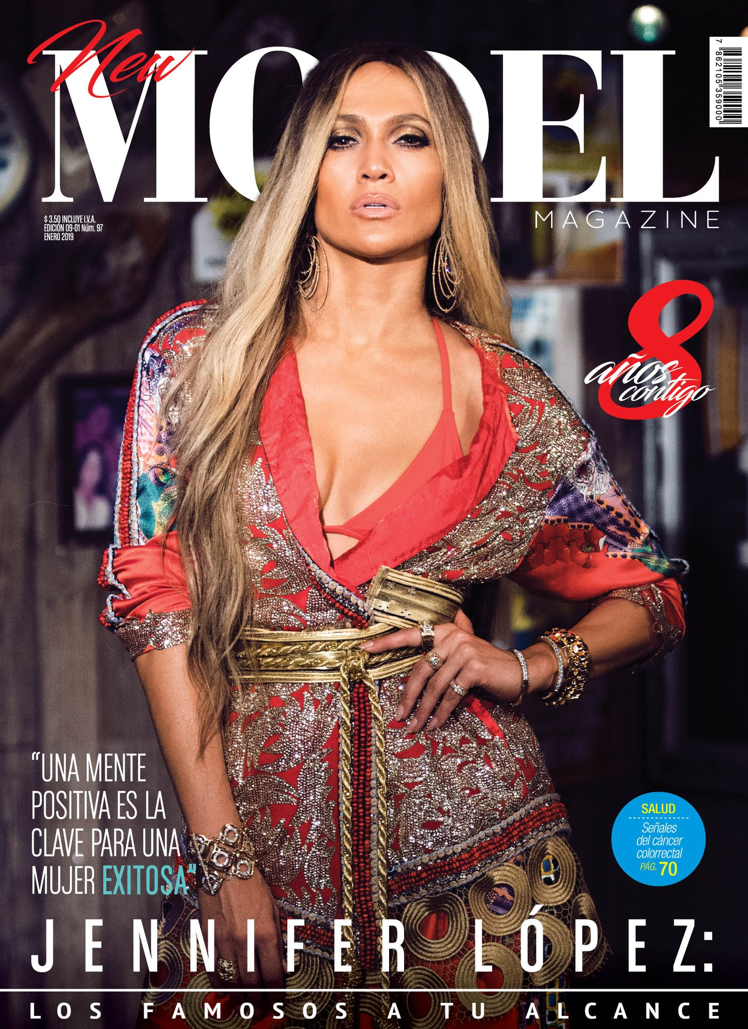 Jennifer Lopez - Σελίδα 22 PGwnUbTL_o