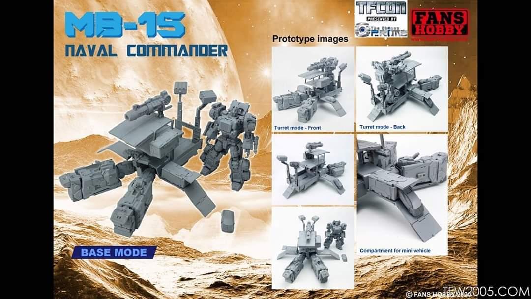 [FansHobby] Produit Tiers - Master Builder MB-15, MB-xx et MB-xx - aka Armada Optimus Prime, Jetfire et Overload 5MuOf2nD_o