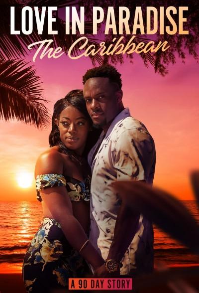 Love in Paradise The Caribbean S01E03 Meet the Family 720p HEVC x265-MeGusta