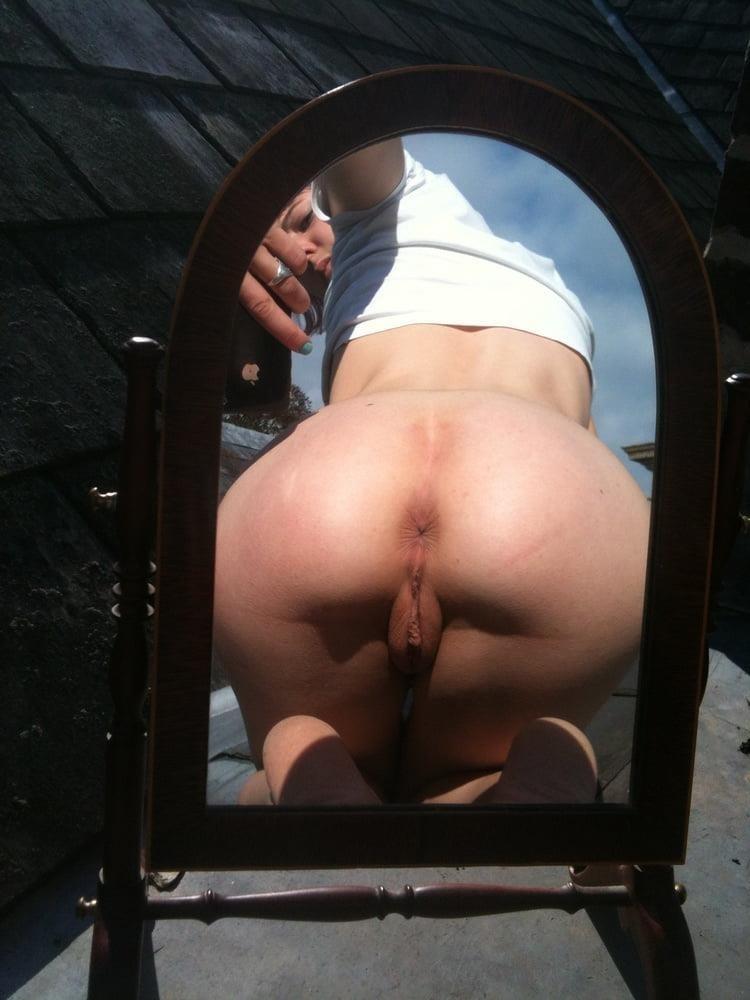 Naked self shot girls-3673