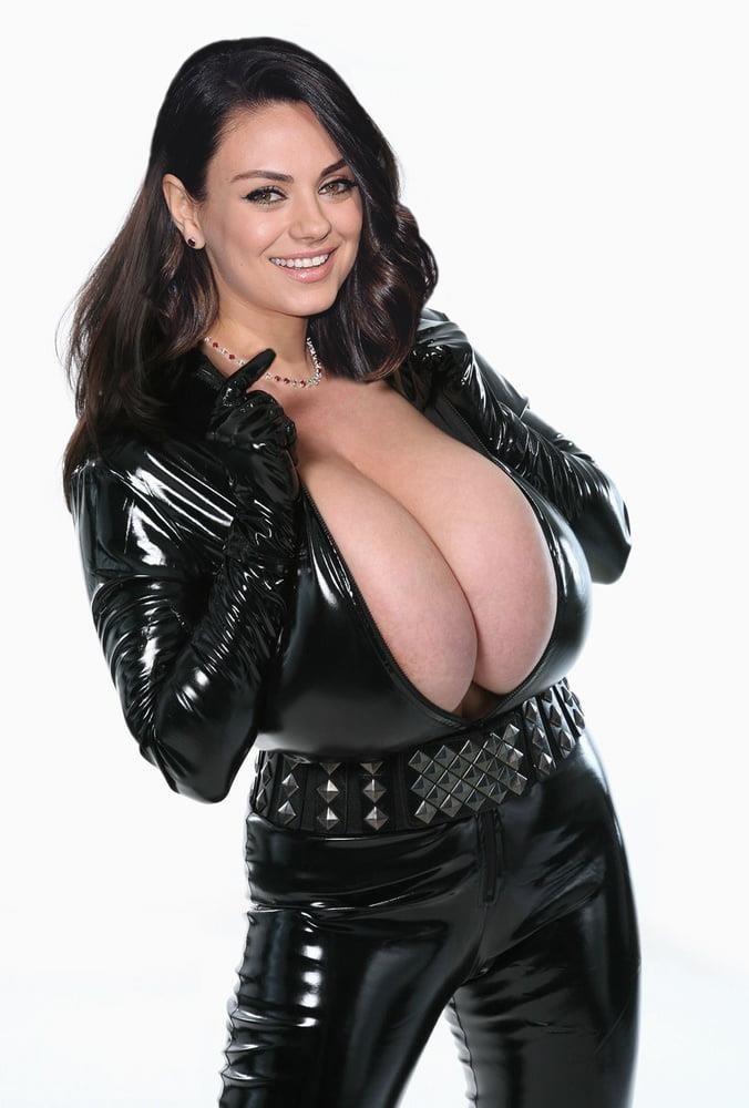 Big huge boobs photos-4763