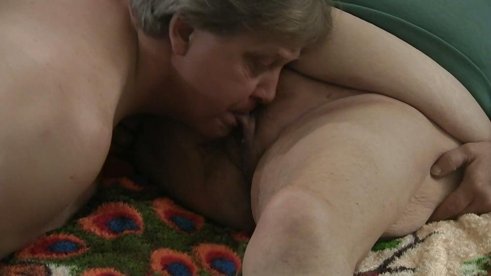 Clit sucker porn-7332