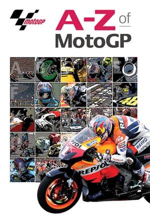 MotoGP 2019 Malaysia Qualifying 720p WEB x264-VERUM