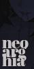 NEOARGHIA +18 (ÉLITE) Nuevo botón. KhHc6TSC_o