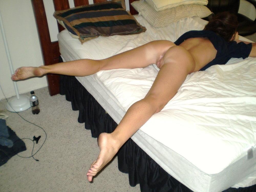 Homemade big boobs pics-6351