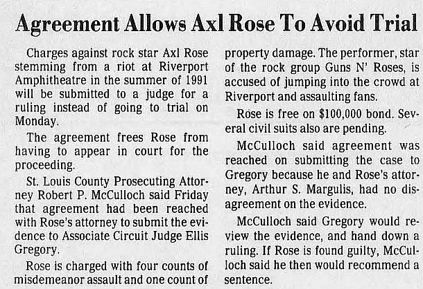 1992.11.07/10/11 - The St. Louis Post-Dispatch - Reports (Criminal case trial) (Axl) Kt9AKnW2_o