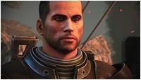 Mass Effect: Legendary Edition (2021/RUS/ENG/MULTi/RePack by dixen18)