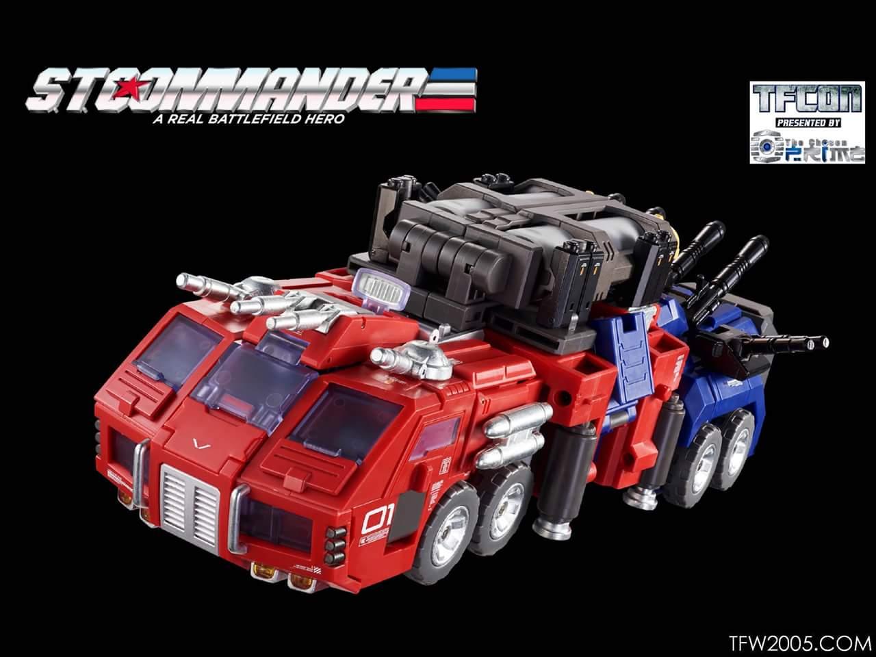 [TFC Toys] Produit Tiers - STC-01 Supreme Tactical Commander - aka Optimus Prime/Optimus Primus (GI Joe Rolling Thunder) Gv2RzRM8_o