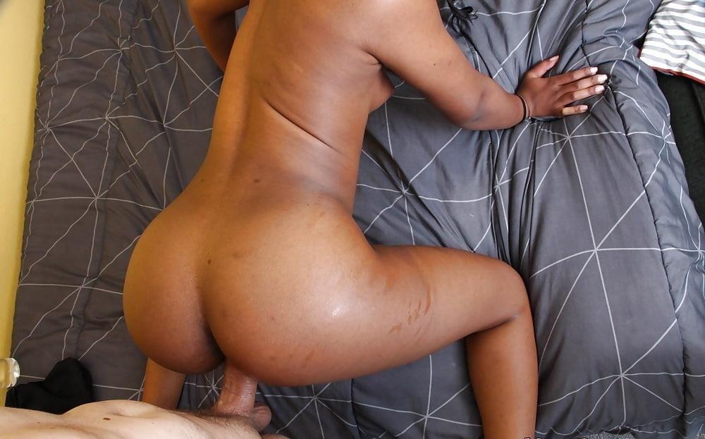 Asian femdom sex-8633