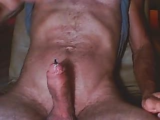 Teen anal bisex-2825