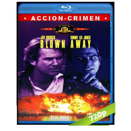 Lluvia De Fuego 720p Lat-Cast-Ing 5.1 (1994)