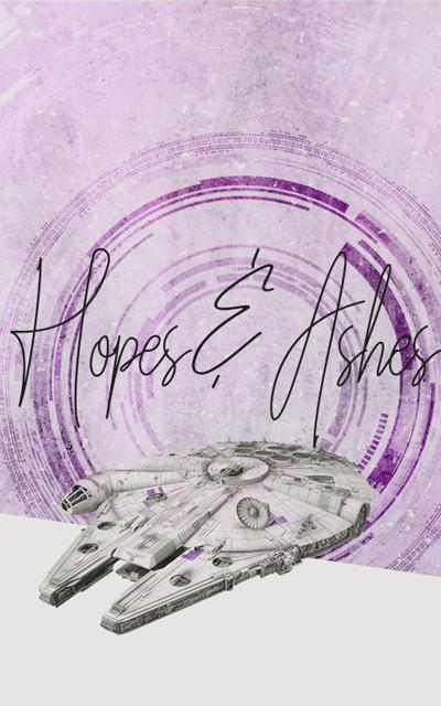 Hopes & Ashes 5BcVOSZW_o