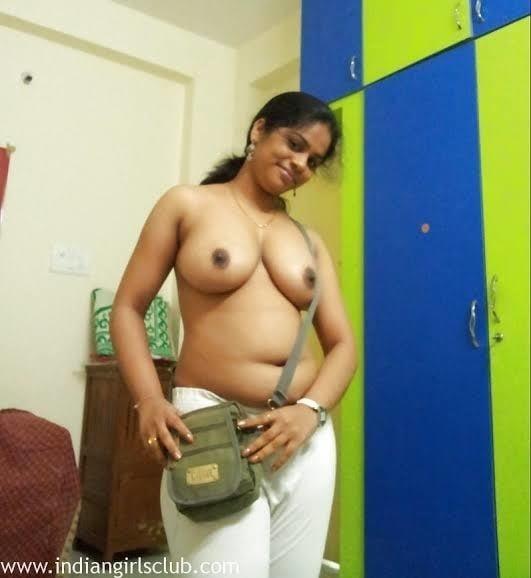 Chennai sexy girl-9074