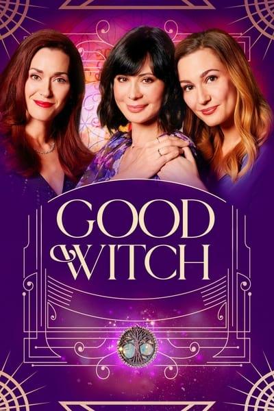 Good Witch S07E10 720p HEVC x265-MeGusta