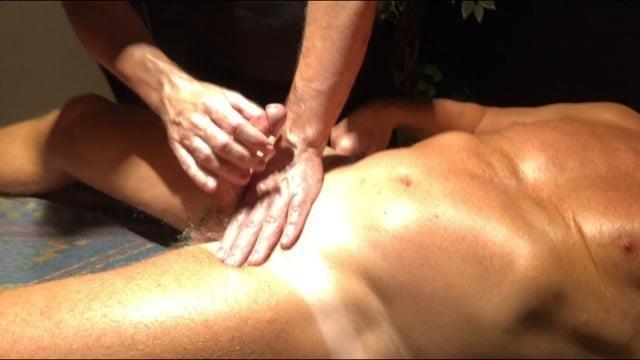 Lesbian sensual massage-9448