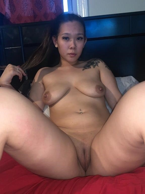 Big booty asian anal banged in public-8534